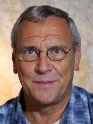 Robert Urscheler